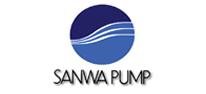 Sanwa Pump