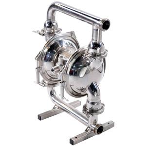 B50 Hygienic Sanitary Pump
