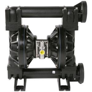 B50 Non-Metallic Pump