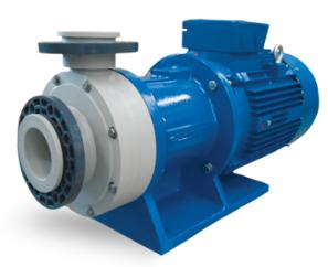 HCM Pump