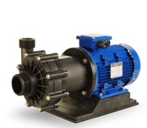 HCO Pump