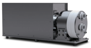 QF4400SU Quaternary Pump