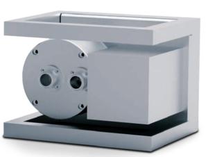 QF5050S Quaternary Pump