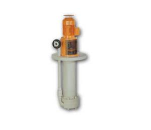 TNP-KL Chemical Pump