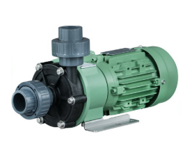 AM Series Centrifugal Pump