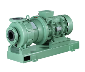 AMA Series Centrifugal Pump