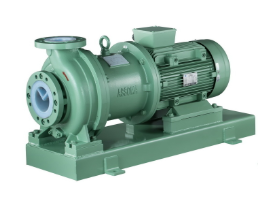AME Series Centrifugal Pump