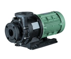 AMX Series Centrifugal Pump