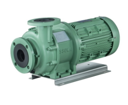 AMXI Series Centrifugal Pump