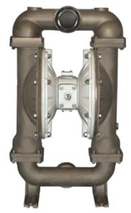 T30 Metallic Pump